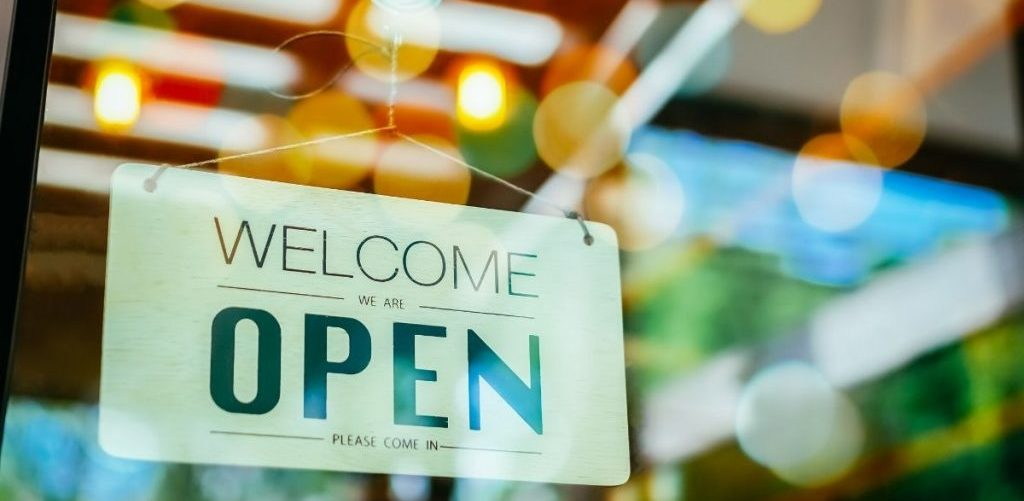Welcome-sign-open-for-business-1024×768