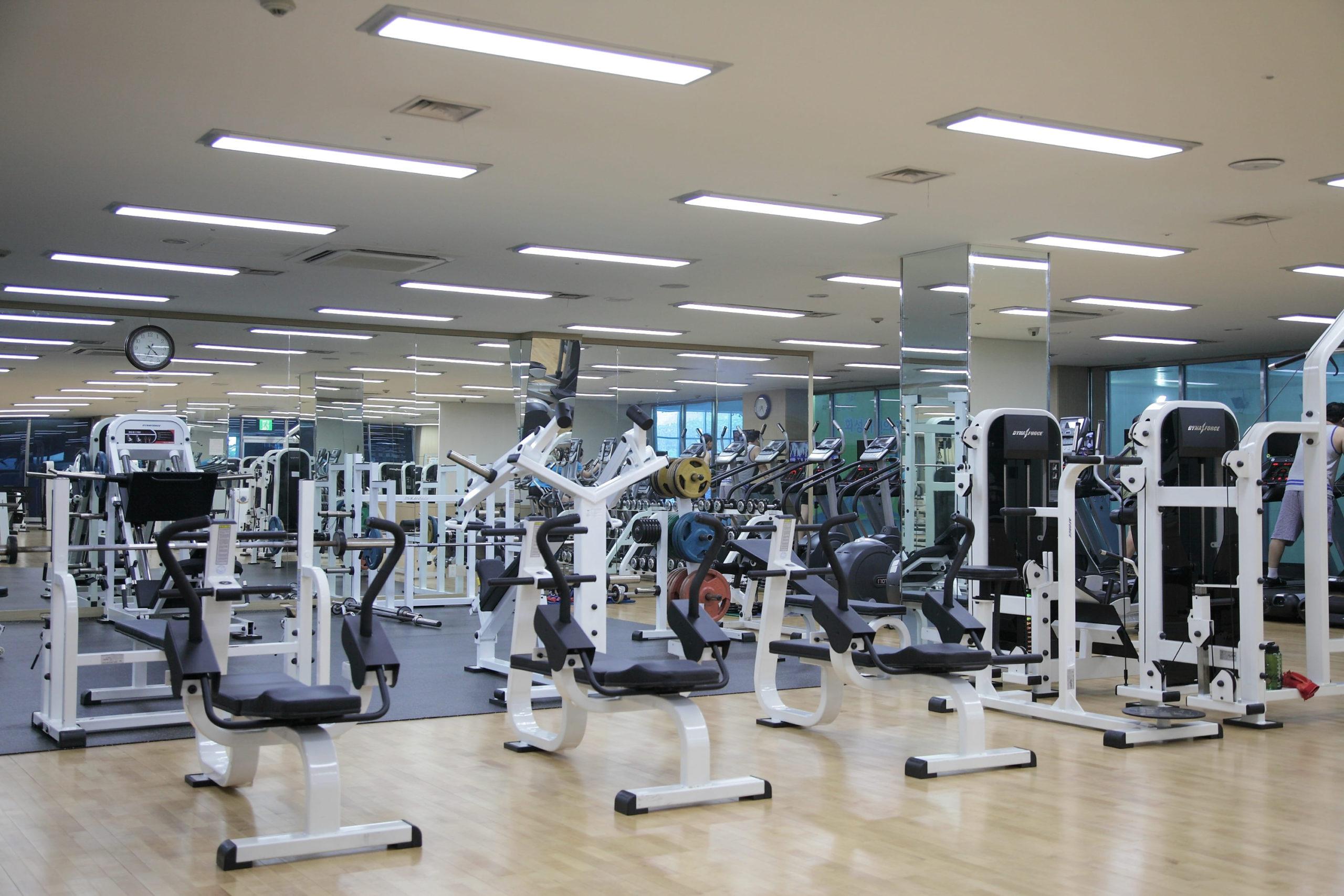 gym &centers2