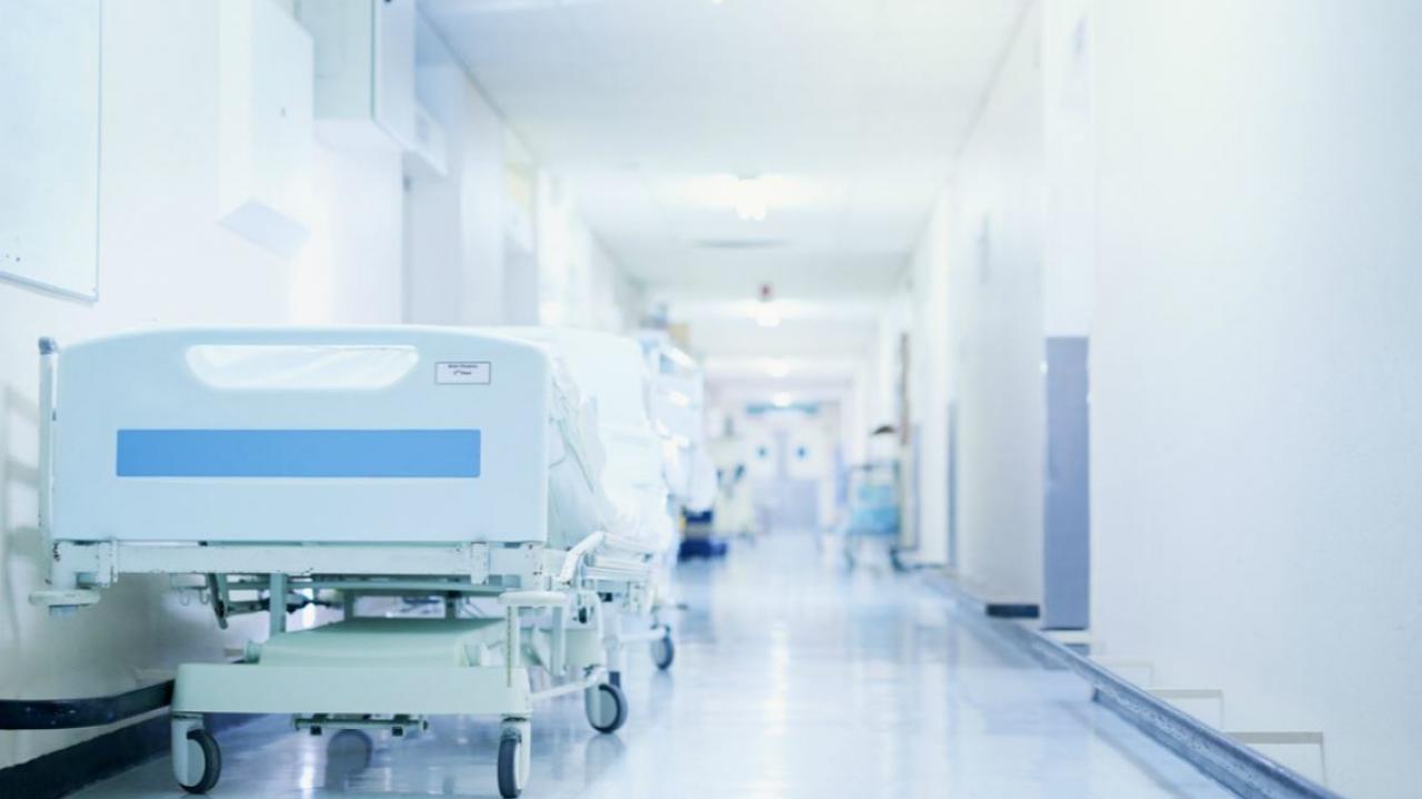 politics_healthcareseries1