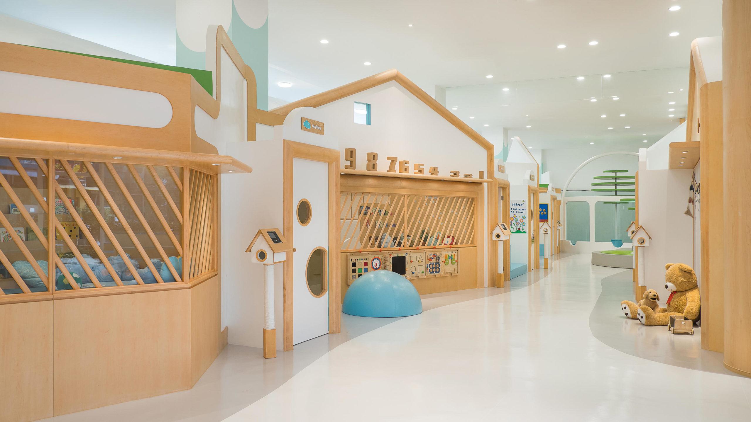 vmdpe-design-benebaby-international-daycare-architonic-benebaby-vmdpe-20180314-l-7-01-arcit18